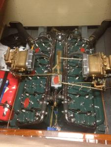 CAS-Marine-02