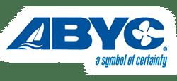 abyc-logo