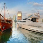 Boat Buying Value: Old Boat vs. New Boat