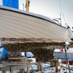 Boat Cleaning Tips from a Marine Surveyor