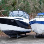 Buyer Beware: The Boat Has Recently Been Overhauled!