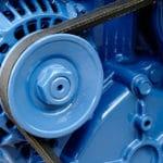 Diesel Maintenance