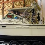 The Best Things to Do to Prepare Your Boat for Sale