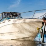 How Long Does a Boat Survey Last?