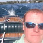 Marine Surveyor Monroe MI