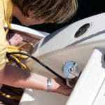 The Element of Boat Quality: Electrical Devices Installed in Exposed Locations