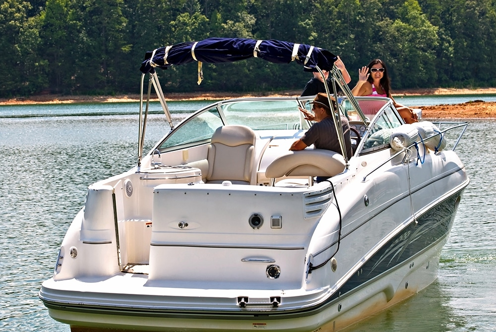 Tips to Making the Most of Your Boat Purchase