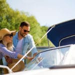 Used Boat Buying Tips