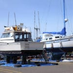 What Do Boat Surveyors Look For?